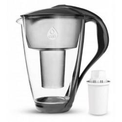 Filter jug Dafi Crystal LED