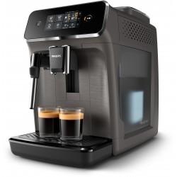 Philips 2200 series EP2224/10 coffee maker Fully-auto Espresso machine 1.8 L