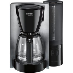 Bosch TKA6A643 coffee maker Drip coffee maker