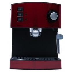 Adler AD 4404r Espresso machine 1.6 L