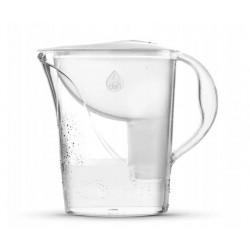 Dafi START Classic Filter jug 2,4 l