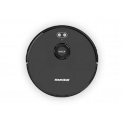 Robot Vacuum Cleaner Mamibot EXVAC880S (black)