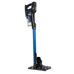 ADLER AD 7043 Handheld vacuum