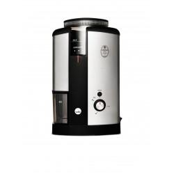 Wilfa WSCG-2 Black, Stainless steel