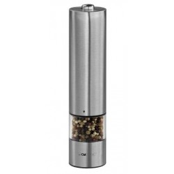 Clatronic PSM 3004 N Stainless steel
