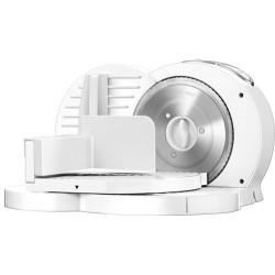 MPM MKR-03 slicer