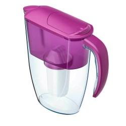 AQUAPHOR Smile Pitcher water filter 2,9 l + A5 Mg