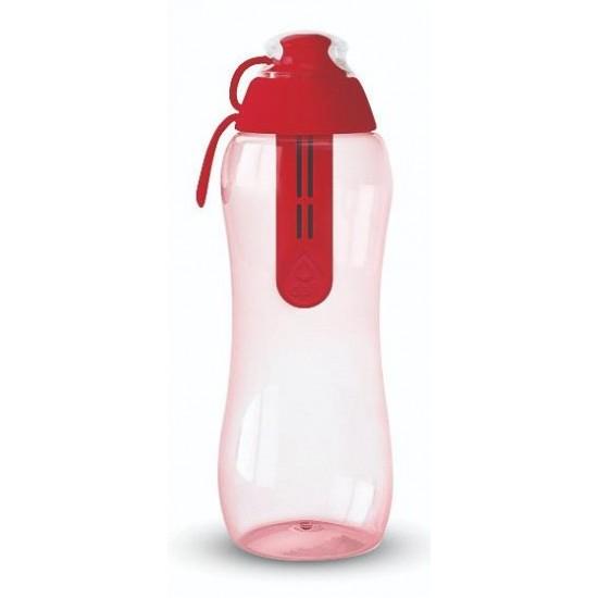 Dafi filter bottle 0,3l