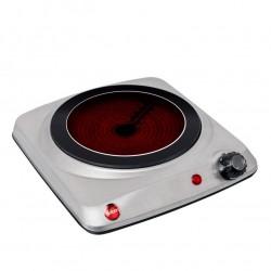 ELDOM PH11 1200W ceramic cooker