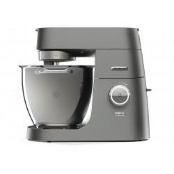 Kenwood Titanium System Pro KVL8320S food processor 1700 W 6.7 L Silver