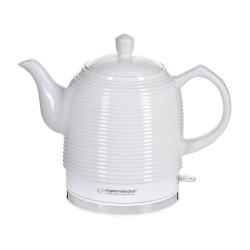 Esperanza EKK007 electric kettle 1.2 L 1350 W