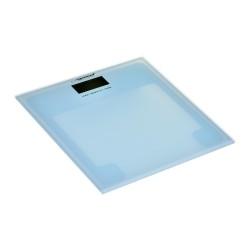 Weighing scale bathroom Esperanza Aerobic EBS002W (white color)