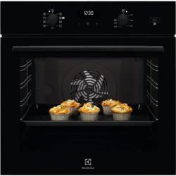 Electrolux EOD5C71Z oven Electric 72 L Black A
