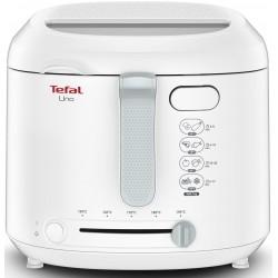 Fryer TEFAL FF2031 Uno
