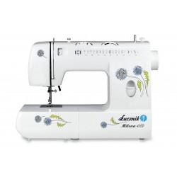 Łucznik Milena 419 Sewing machine