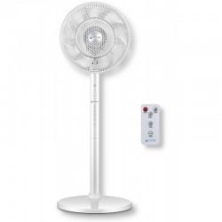 OroMed Oro-Electric Fan Household blade fan