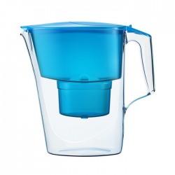 AQUAPHOR Time 2,5 l + refill Maxfor x3