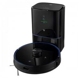 Robot vacuum Viomi S9