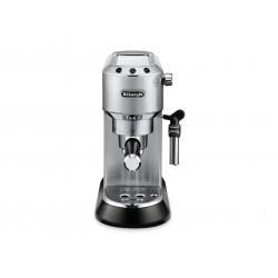 DeLonghi Dedica Style EC 685.M Espresso machine 1.1 L Semi-auto