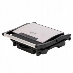 Electric grill CAMRY CR 3044