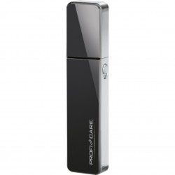 Proficare PC-NE 3050 nose and ear trimmer