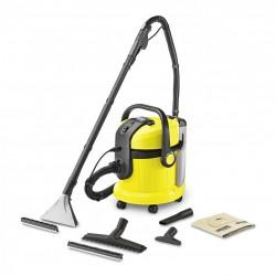 Kärcher SE 4001 1400 W Drum vacuum Dry Dust bag 4 L