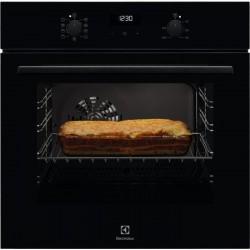 Electrolux EZF5C50Z oven Electric 57 L Black A