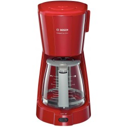 Bosch TKA3A034 coffee maker Drip coffee maker 1.25 L