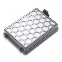Kärcher 2.863-237.0 vacuum accessory/supply Cylinder vacuum Filter