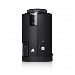 Wilfa CGWS-130B coffee grinder Blade grinder Black