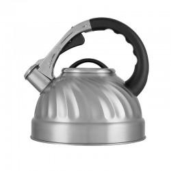 AURORA AU617 kettle 3 l