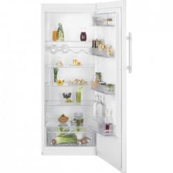 Electrolux LRB1AF32W fridge Freestanding 200 L F White