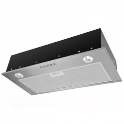 Ciarko SL BOX 440 m³/h Wall-mounted Black,Stainless steel