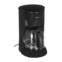 Clatronic KA 3473 Drip coffee maker 1.5 L