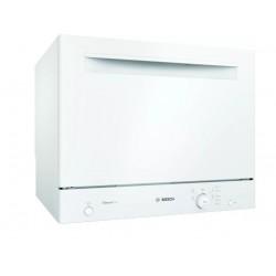 Bosch Serie 2 SKS51E32EU dishwasher Freestanding A+