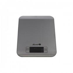 Łucznik KS-509A Electronic kitchen scale Silver