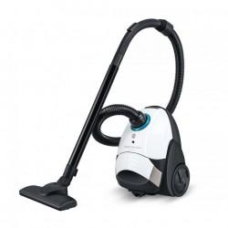 Vacuum cleaner Eldom OS900 PEGAZ