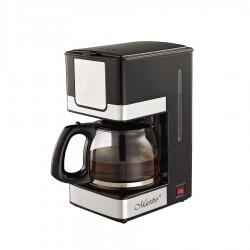 Feel-Maestro MR405 coffee maker Fully-auto