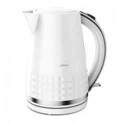 ELDOM C270B electric kettle 1.7 L 2150 W