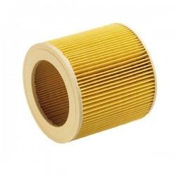 Kärcher 6.414-552.0 vacuum accessory/supply Filter