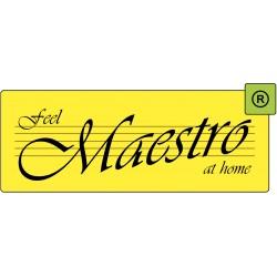 Feel-Maestro MR512 not categorized