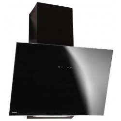 Akpo WK-9 Saturn 450 m³/h Wall-mounted Black