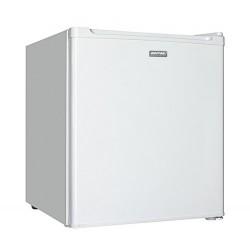 MPM 46-ZS-01B freezer Freestanding 34 L White