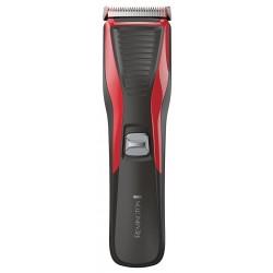 Remington Hair clipper HC5100 Black,Red