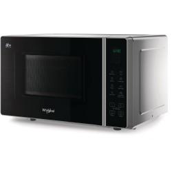 Whirlpool MWF 203 SB microwave Countertop Combination microwave 20 L 800 W Black