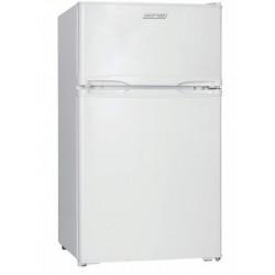 MPM 87-CZ-13 fridge-freezer