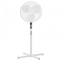 Standing fan CLATRONIC VL 3603