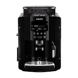 Krups EA8150 coffee maker Espresso machine 1.7 L Fully-auto