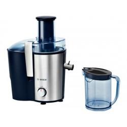Bosch MES3500 juice maker Black,Silver 700 W