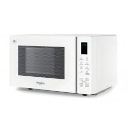 Whirlpool MWF 201 W Microwave 20 L 800 W White
